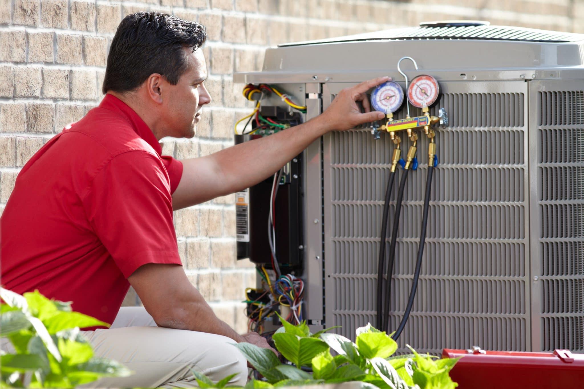 Refrigerator Repair Services Importance & Benefits