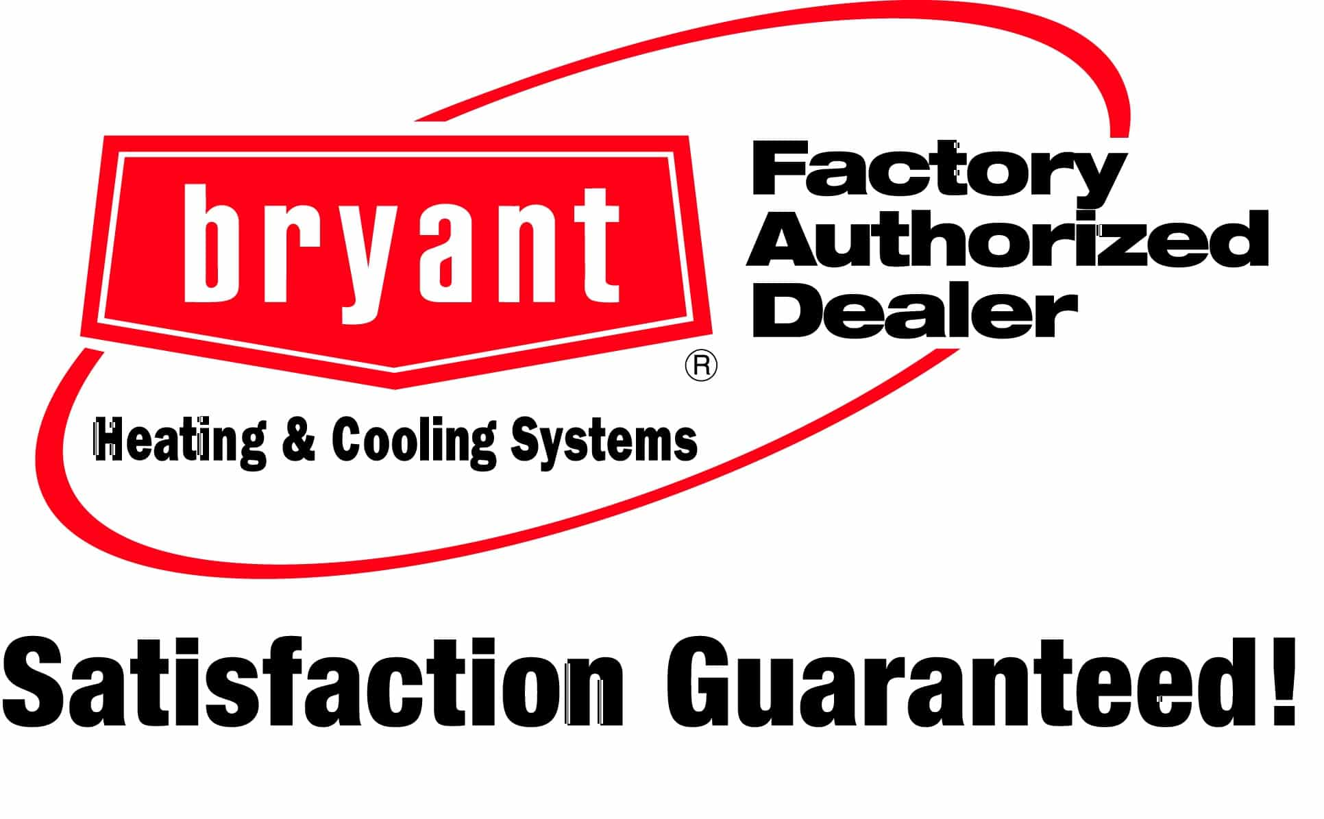 Air Conditioning Repair & Heating Services